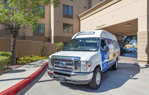 hampton-inn-phoenix-airport-north-free-shuttle