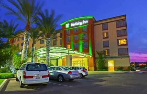 Holiday Inn Phoenix Airport