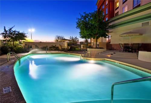 Hotels Near Phoenix Airport With Free Breakfast