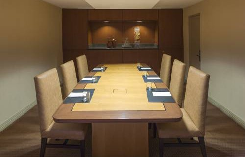 sheraton-phoenix-airport-tempe-meeting-space